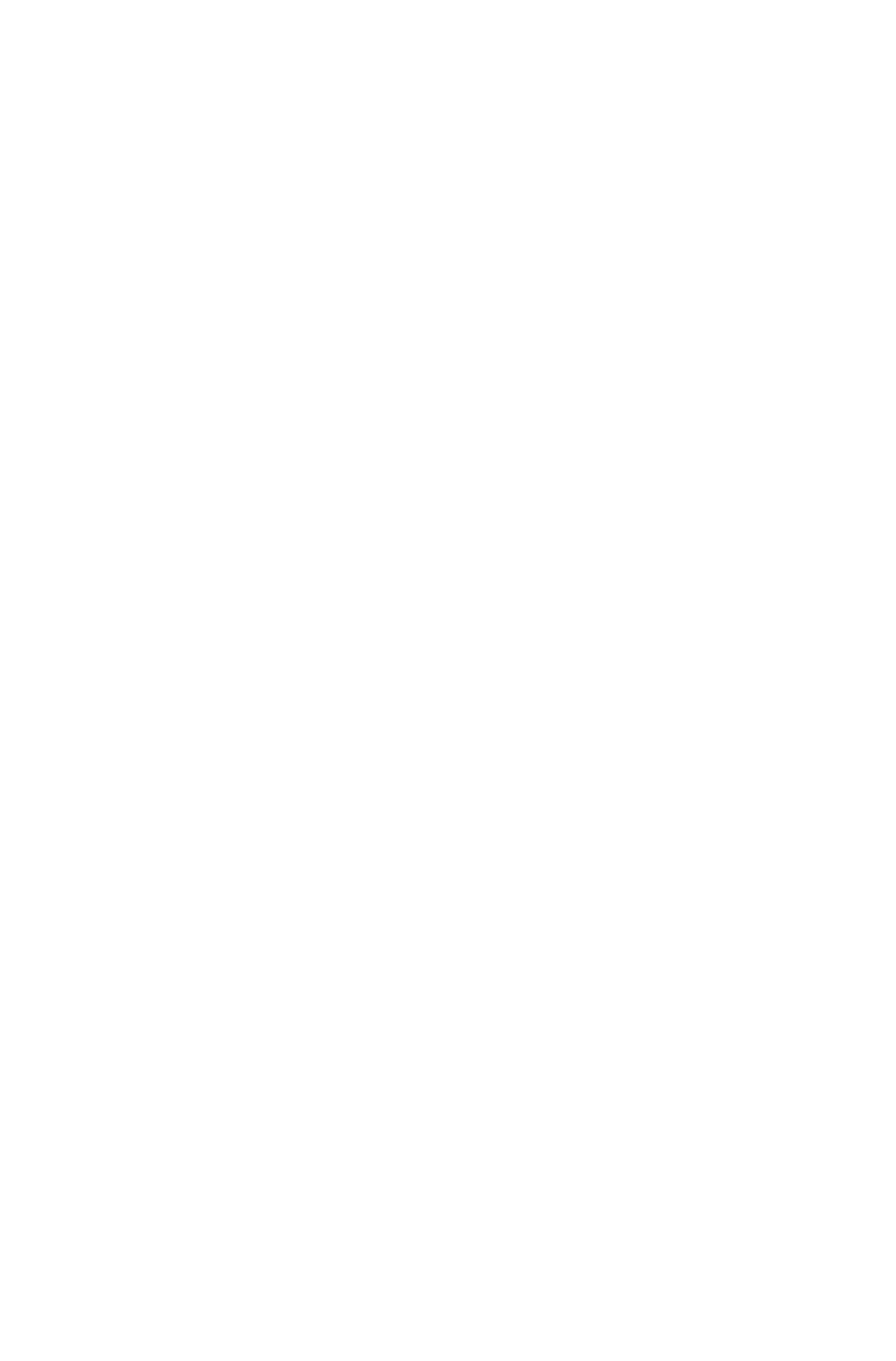 NIPPONIA HOTEL 奈良ならまち VALUE MANAGEMENT GROUP